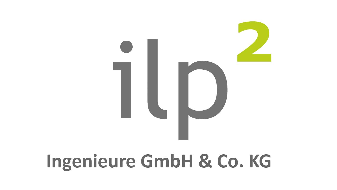 Ilp-01